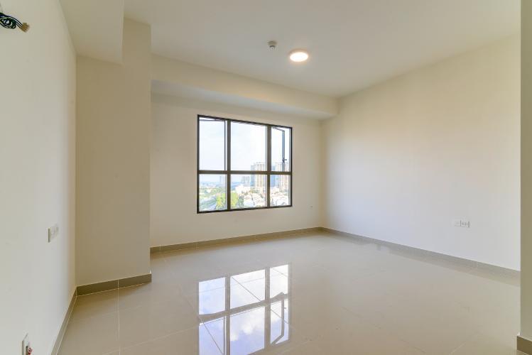 Cho thuê căn hộ officetel The Sun Avenue, diện tích 32m2, nội thất cơ bản, view khu dân cư