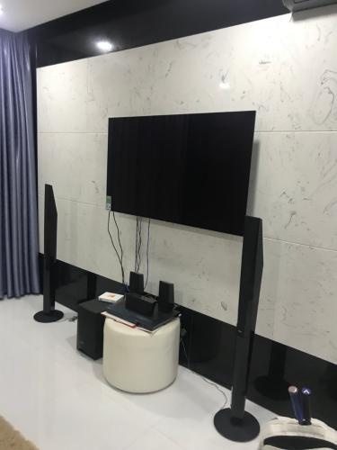 218d4c59c14838166159 Bán căn hộ The Gold View 2 phòng ngủ, đầy đủ nội thất, hướng ban công Đông Bắc