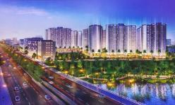 Đánh giá vị trí dự án Akari City Bình Tân