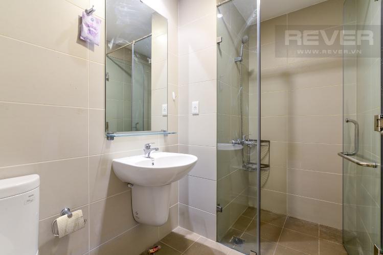 Phòng Tắm 2 Bán căn hộ Masteri Thảo Điền 2PN, tháp T3, đầy đủ nội thất, view cây xanh mát mẻ