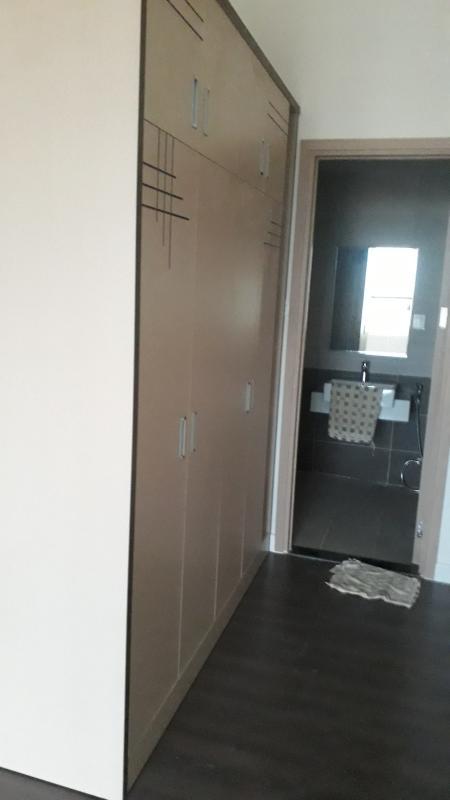 bb9ea6e4958073de2a91 Cho thuê căn hộ The Sun Avenue 2PN, block 5, diện tích 75m2, đầy đủ nội thất