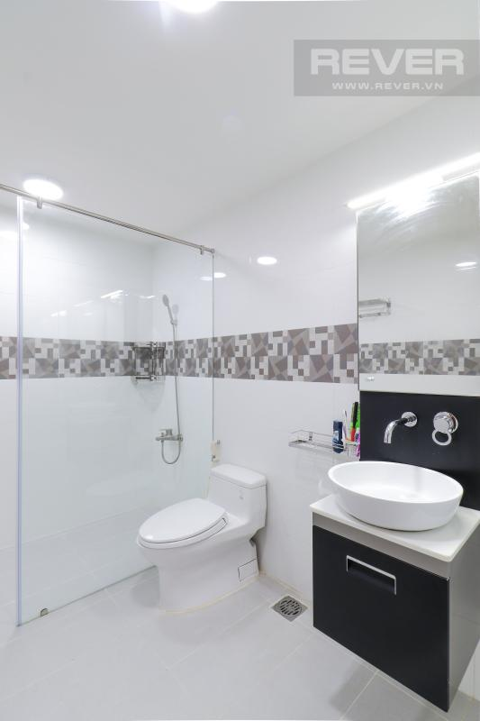 can-ho-SUNRISE-CITYVIEW Cho thuê căn hộ Sunrise CityView 2PN, diện tích 109m2, đầy đủ nội thất, view cầu Phú Mỹ