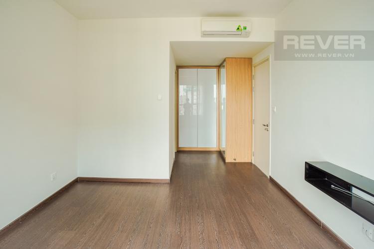 Phòng Ngủ 1 Bán căn hộ Vista Verde 2PN, tầng trung, tháp T1, view nội khu và cảnh Quận 2 thoáng mát