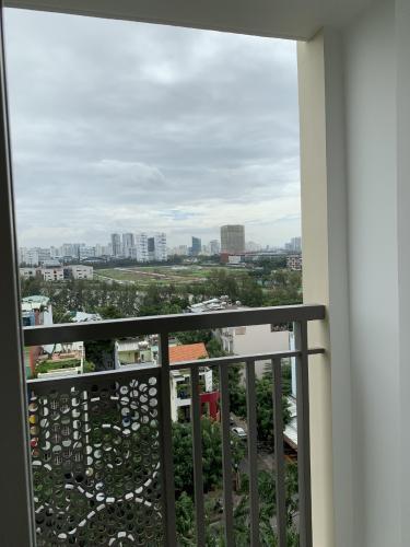 258dece820efc6b19ffe Bán hoặc cho thuê căn hộ Saigon Mia 2PN, đầy đủ nội thất, diện tích 65m2, hướng Tây, view thoáng