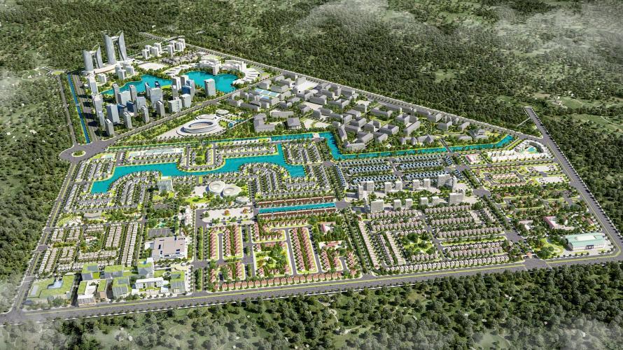 Everde City - phoi-canh-tong-the-everde-city-khu-b.jpg