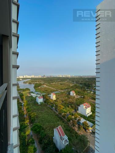View căn hộ SAIGON SOUTH RESIDENCE bàn giao thô Bán căn hộ Saigon South Residence 3PN, tầng 21, diện tích 95m2, bàn giao thô