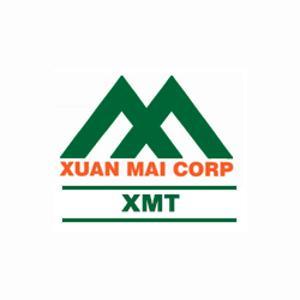 Công ty Cổ phần Đầu tư Xây dựng Xuân Mai Sài Gòn