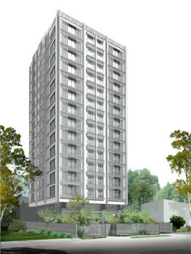 Avalon Saigon Apartments - can-ho-Avalon-Saigon-Apartments