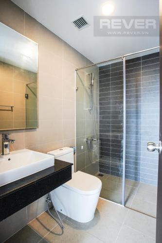 Phòng Tắm 2 Cho thuê căn hộ Sunrise Riverside 2PN, tầng thấp, đầy đủ nội thất, view sông thoáng mát