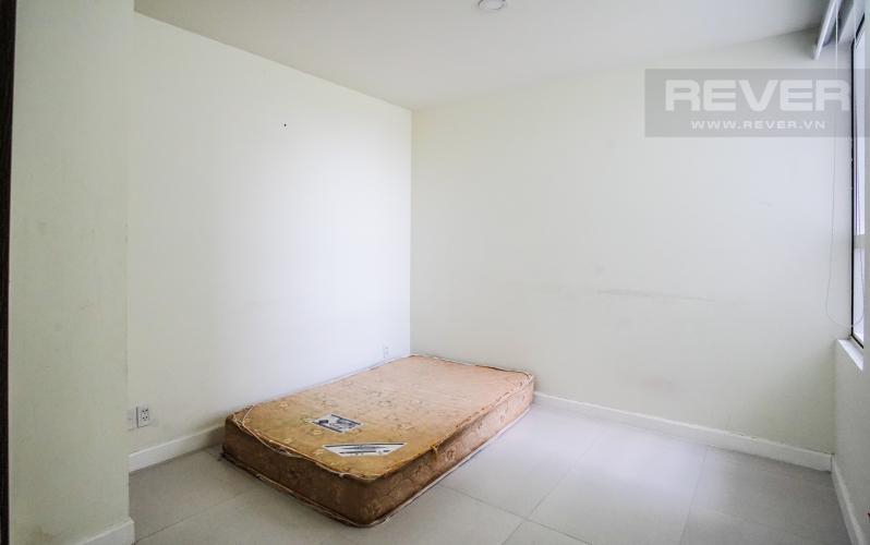 Phòng Ngủ 2 Cho thuê căn hộ Lexington Residence 2PN, tháp LA, đầy đủ nội thất, view đại lộ Mai Chí Thọ