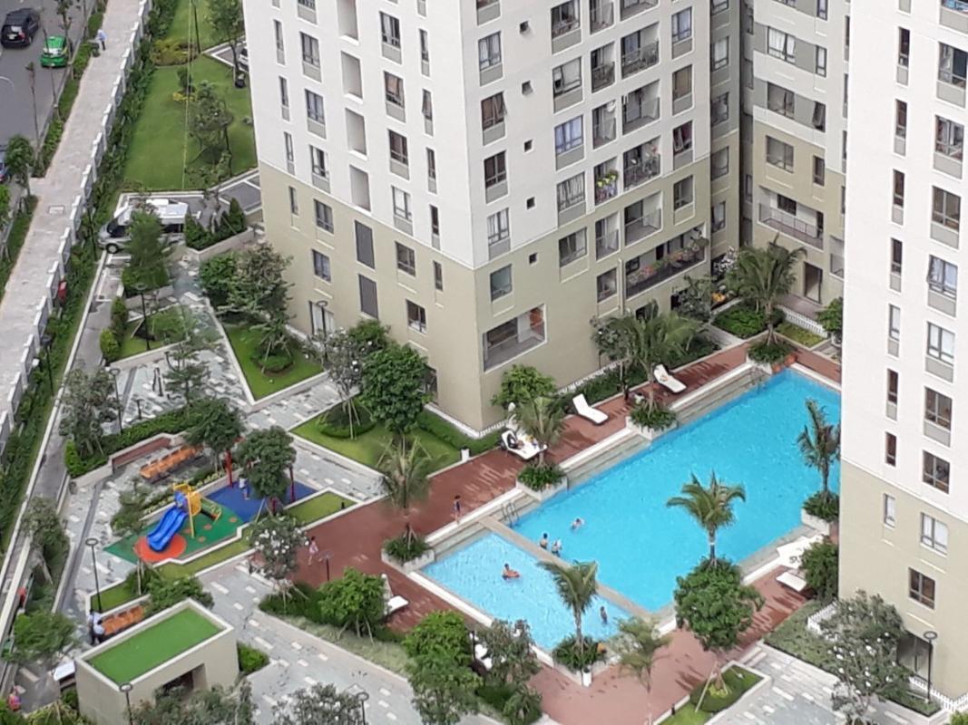 5c91fabcbeb158ef01a0 Bán hoặc cho thuê căn hộ Masteri Thảo Điền 2PN, tầng cao, đầy đủ nội thất, view hồ bơi và Xa lộ Hà Nội