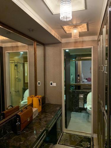 3.jpg Cho thuê Cantavil Hoàn Cầu 3 phòng ngủ, diện tích 120m2, đầy đủ nội thất, view đẹp mắt