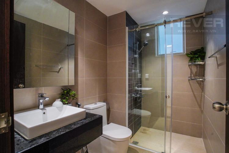Phòng Tắm 2 Cho thuê căn hộ Sunrise Riverside 3PN, tầng trung, đầy đủ nội thất, hướng Đông đón gió