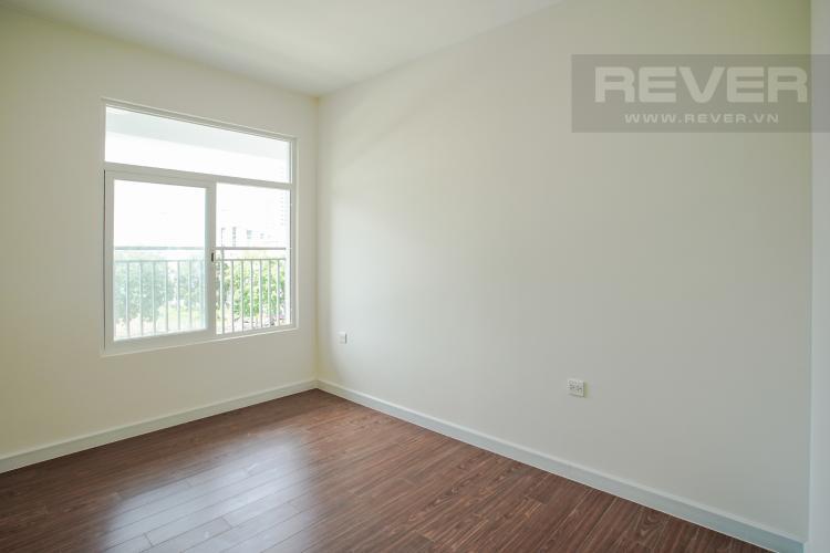 Phòng Ngủ 2 Cho thuê căn hộ Sunrise Riverside 3PN, view nội khu yên tĩnh, mát mẻ