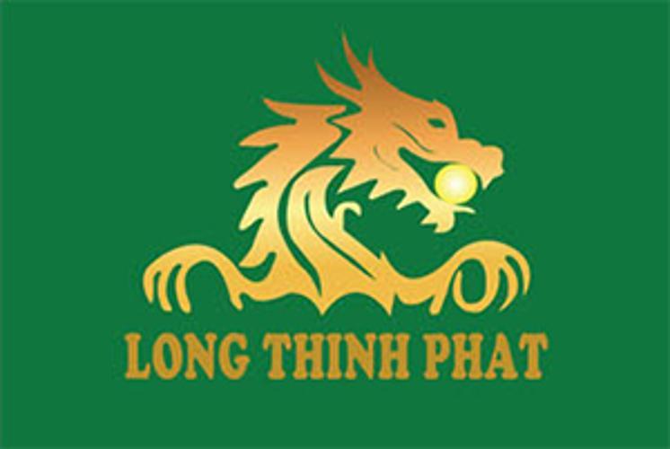 Long Thịnh Phát