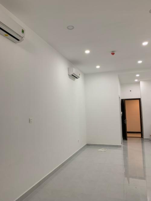 CĂN OFFICE-TEL Căn hộ The Sun Avenue Căn hộ Office-tel diện tích 35m2 The Sun Avenue