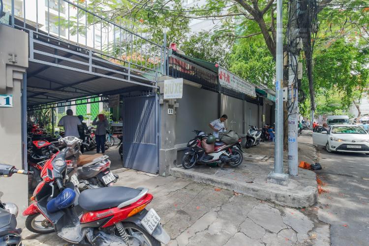 mg0420.jpg Bán biệt thự mặt tiền đường Nguyễn Gia Thiều, ngay trung tâm Quận 3, diện tích đất 450m2, sổ đỏ chính chủ