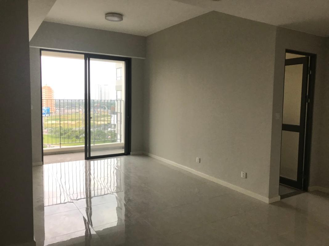 Bán căn hộ Masteri An Phú 2PN, tháp B, nội thất cơ bản, view sông và Xa lộ Hà Nội