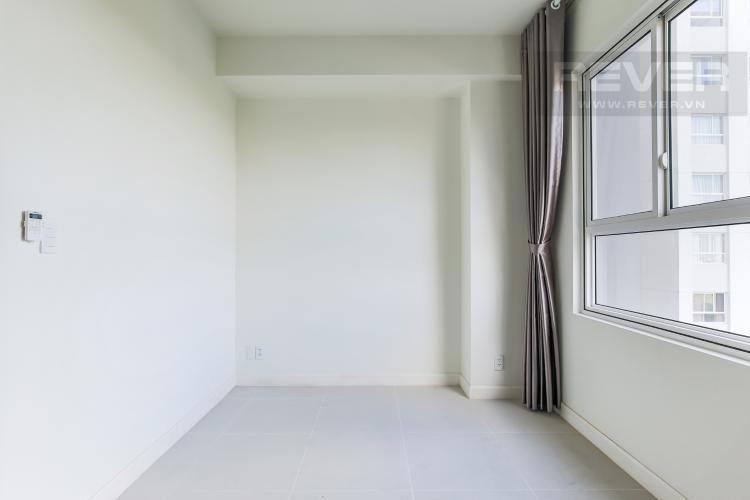 Phòng Ngủ 1 Cho thuê căn hộ Lexington Residence 2PN, tháp LC, diện tích 73m2, view nội khu xanh mát