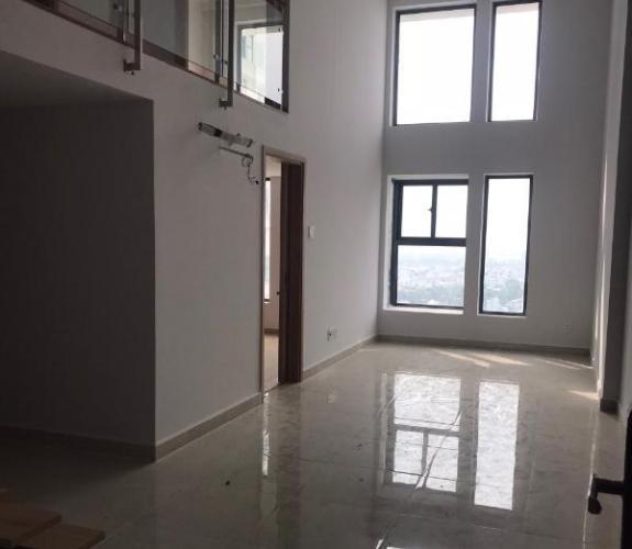 Bán căn hộ La Astoria 3 phòng ngủ, diện tích 85m2, nội thất cơ bản