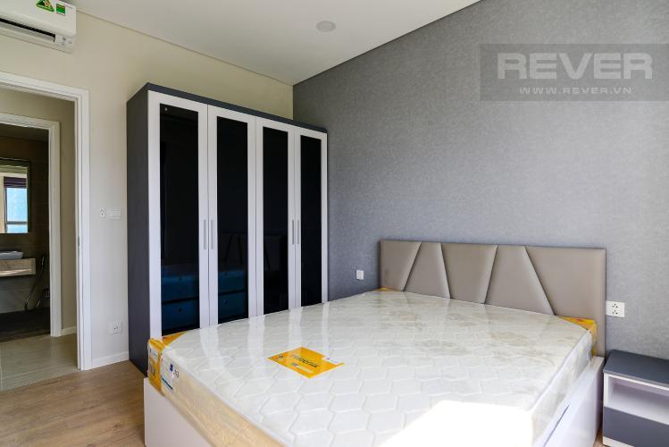 Phòng Ngủ 1 Bán hoặc cho thuê căn hộ Diamond Island - Đảo Kim Cương 2PN, tháp Bora Bora, đầy đủ nội thất, view sông mát mẻ