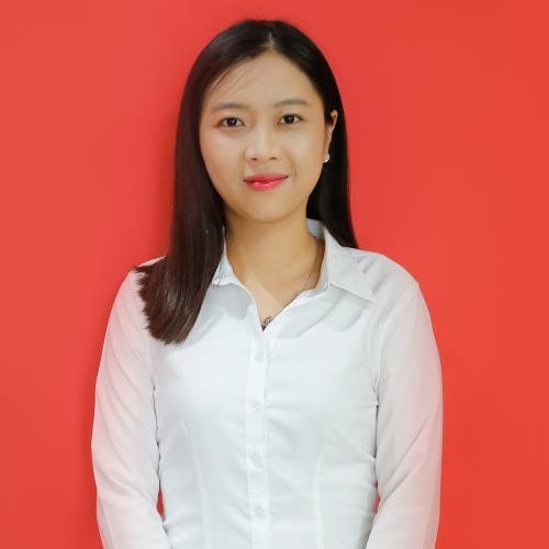 Phan Vũ Thu Trang