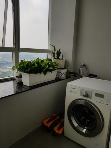 1839b4159a537d0d2442.jpg Bán căn hộ Sunrise City 3PN, diện tích 129m2, đầy đủ nội thất, hướng Nam