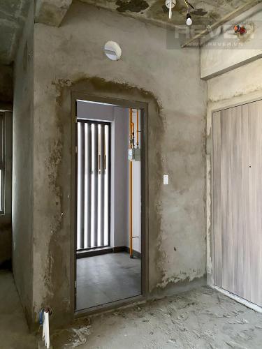 Căn hộ SAIGON SOUTH RESIDENCE bàn giao thô Bán căn hộ Saigon South Residence 2PN, tầng 21, diện tích 71m2, view sông, bàn giao thô