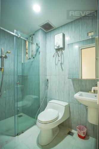 Toilet căn hộ SCENIC VALLEY Bán căn hộ Scenic Valley 2PN, diện tích 70m2, đầy đủ nội thất, view thoáng, sổ đỏ chính chủ