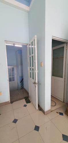 Phòng ngủ nhà phố Linh Xuân, Thủ Đức Nhà phố mặt tiền Thủ Đức, thích hợp đầu tư kinh doanh.
