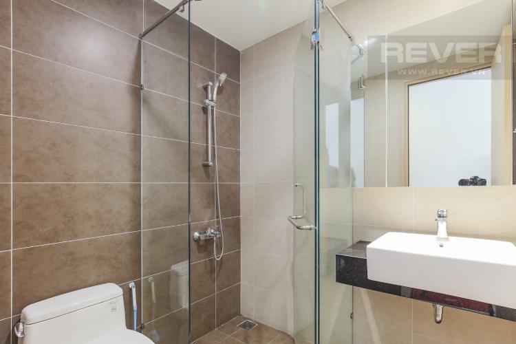 Phòng Tắm 2 Bán hoặc cho thuê căn hộ Prince Residence 2PN, tầng thấp, diện tích 70m2, đầy đủ nội thất