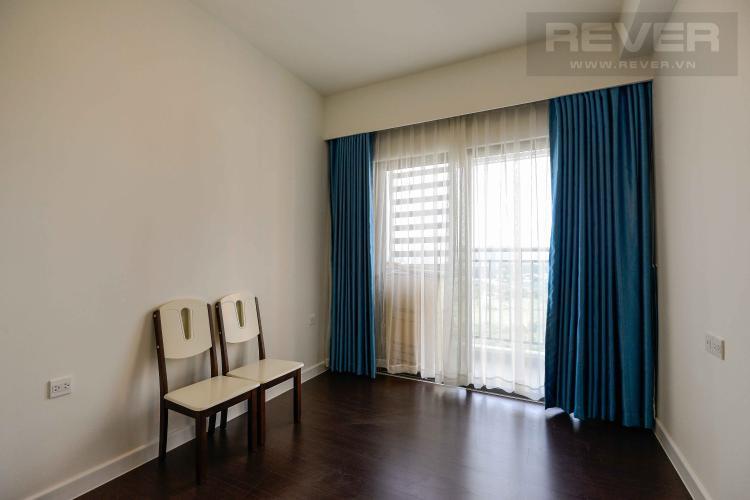 Phòng Ngủ 3 Cho thuê căn hộ The Sun Avenue 3 phòng ngủ, diện tích 89m2, đầy đủ nội thất cao cấp