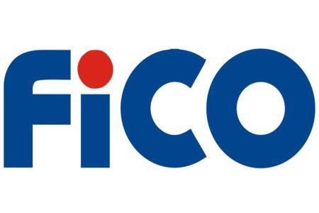 Tổng công ty Vật liệu xây dựng số 1 (FICO)