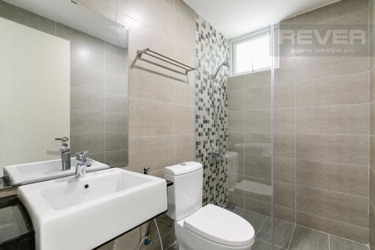 Phòng Tắm 1 Bán hoặc cho thuê căn hộ Vista Verde view thành phố, 89.1m2, nội thất cao cấp