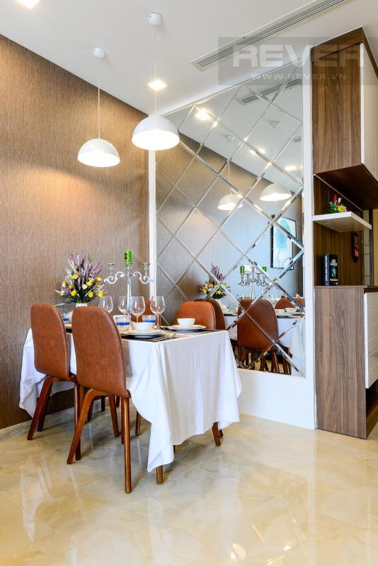 958b94558b256d7b3434 Cho thuê căn hộ Vinhomes Golden River 2PN, diện tích 72m2, đầy đủ nội thất, view sông Sài Gòn và Bitexco