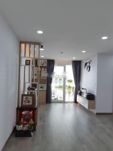 Căn hộ Tara Residence bàn giao đầy đủ nội thất, thiết kế kỹ lưỡng.
