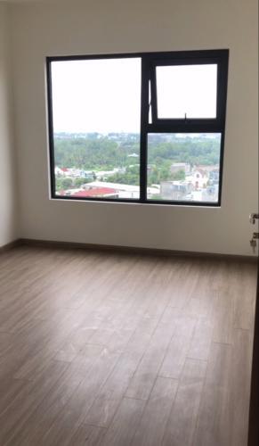 Bên trong căn hộ Vinhomes Central Park Bán căn hộ Vinhomes Central Park thuộc tầng trung, diện tích 31m2 rộng rãi