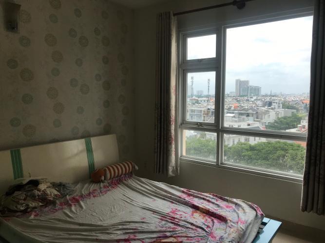 b24a9df583e964b73df8.jpg Cho thuê căn hộ Chung cư An Khang - Intresco 3PN, tầng thấp, diện tích 105m2, đầy đủ nội thất