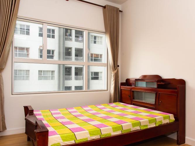 8f686c01d50b32556b1a.jpg Cho thuê căn hộ Sunrise City 2PN, tháp W2 khu Central Plaza, diện tích 99m2, đầy đủ nội thất
