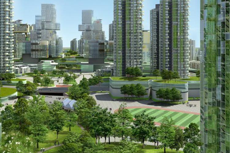 Vincity Quận 9 - vincity-ho-chi-minh-1600x580.png