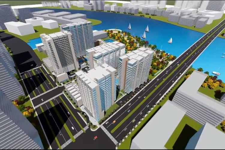 Thủ Thiêm River Park - tong-quan-du-an-Thu-Thiem-River-Park