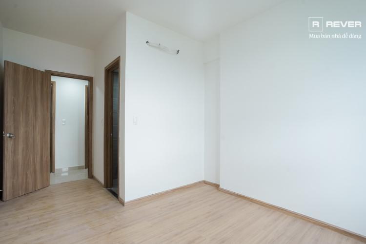 Bán căn hộ CitiSoho 2 phòng ngủ, tầng 25, không có nội thất