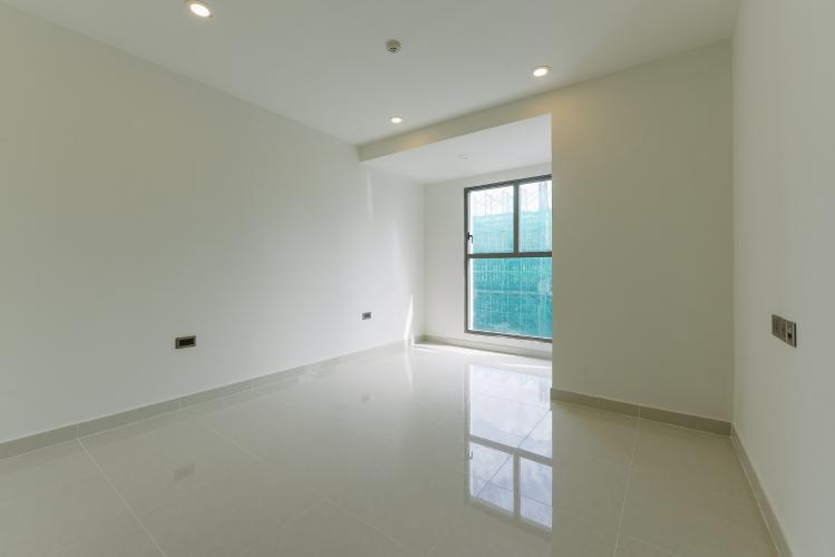 Cho thuê căn hộ Saigon Royal 1PN 1WC, 35m2, không gian yên tĩnh