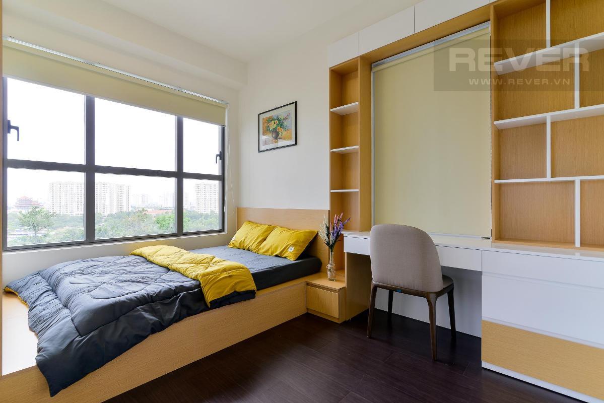 a9f3ac110569e337ba78 Bán hoặc cho thuê căn hộ The Sun Avenue 3PN, tầng thấp, block 3, đầy đủ nội thất, hướng Tây Nam