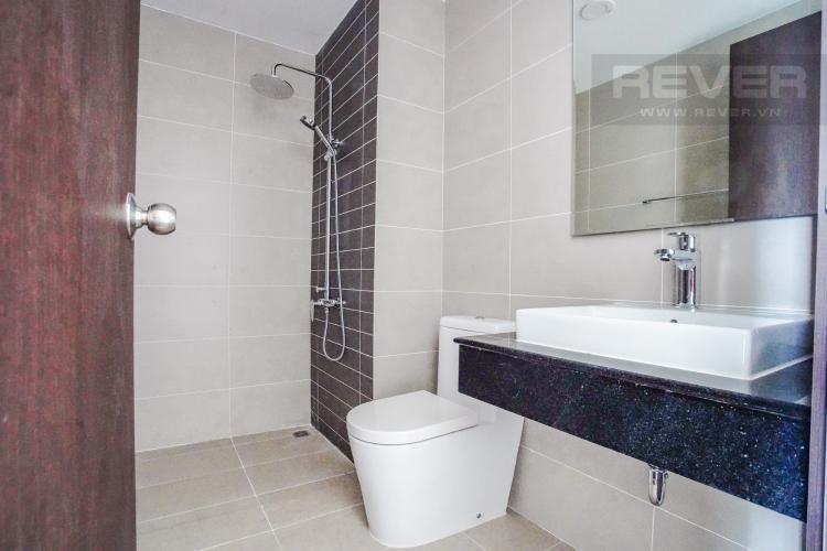Toilet căn hộ SUNRISE RIVERSIDE Bán căn hộ Sunrise Riverside 2PN, diện tích 70m2, ban công hướng Bắc, view rạch Đĩa và Quận 7