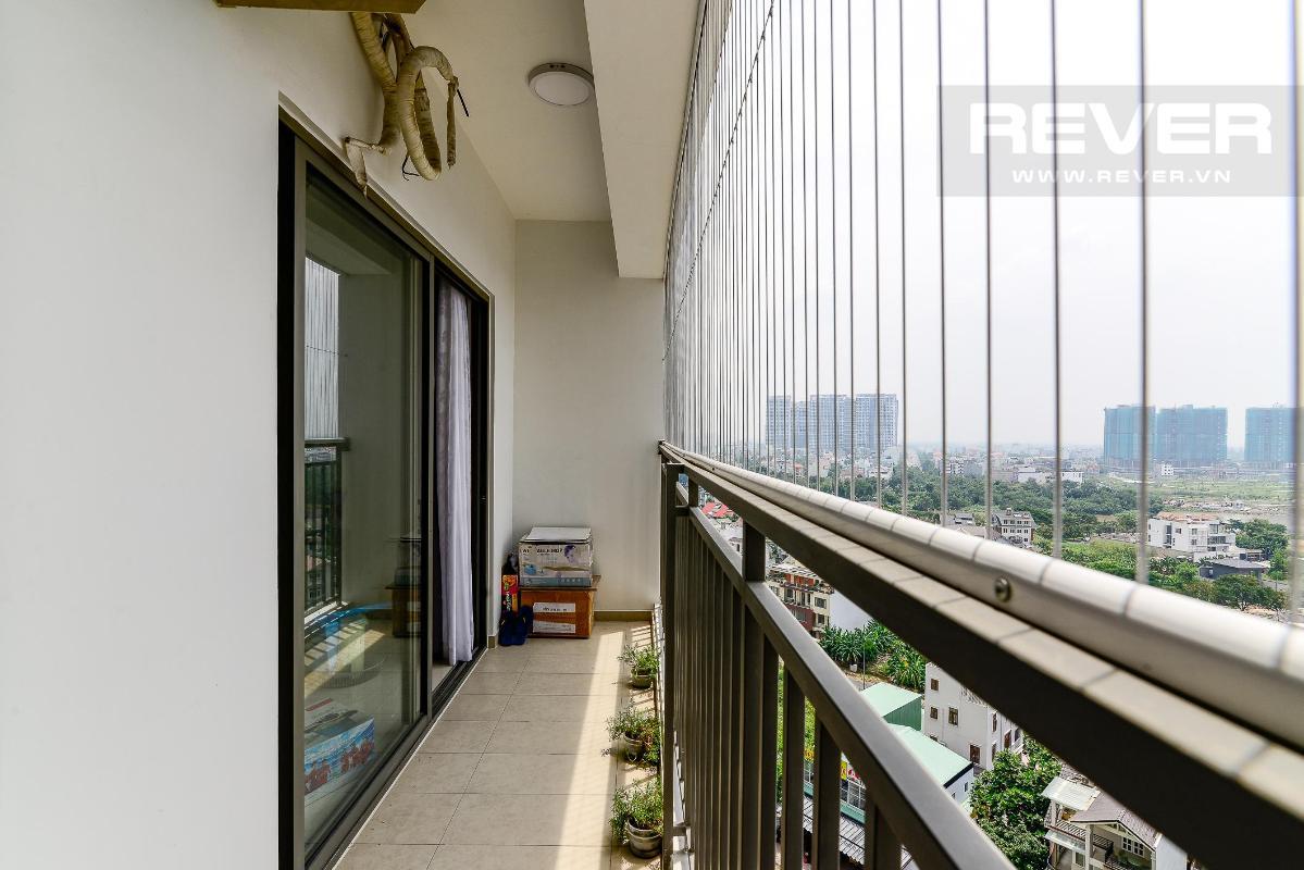 d81e95955129b677ef38 Bán căn hộ The Sun Avenue 3PN, block 3, đầy đủ nội thất, hướng Đông Nam, view thoáng đãng