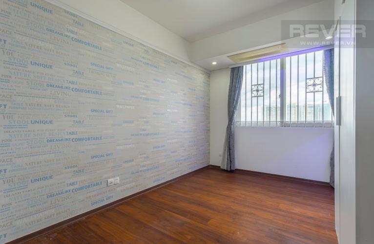 Phòng Ngủ 3 Bán căn hộ Imperia An Phú tầng cao, 3PN, nội thất đầy đủ, bàn giao sổ hồng