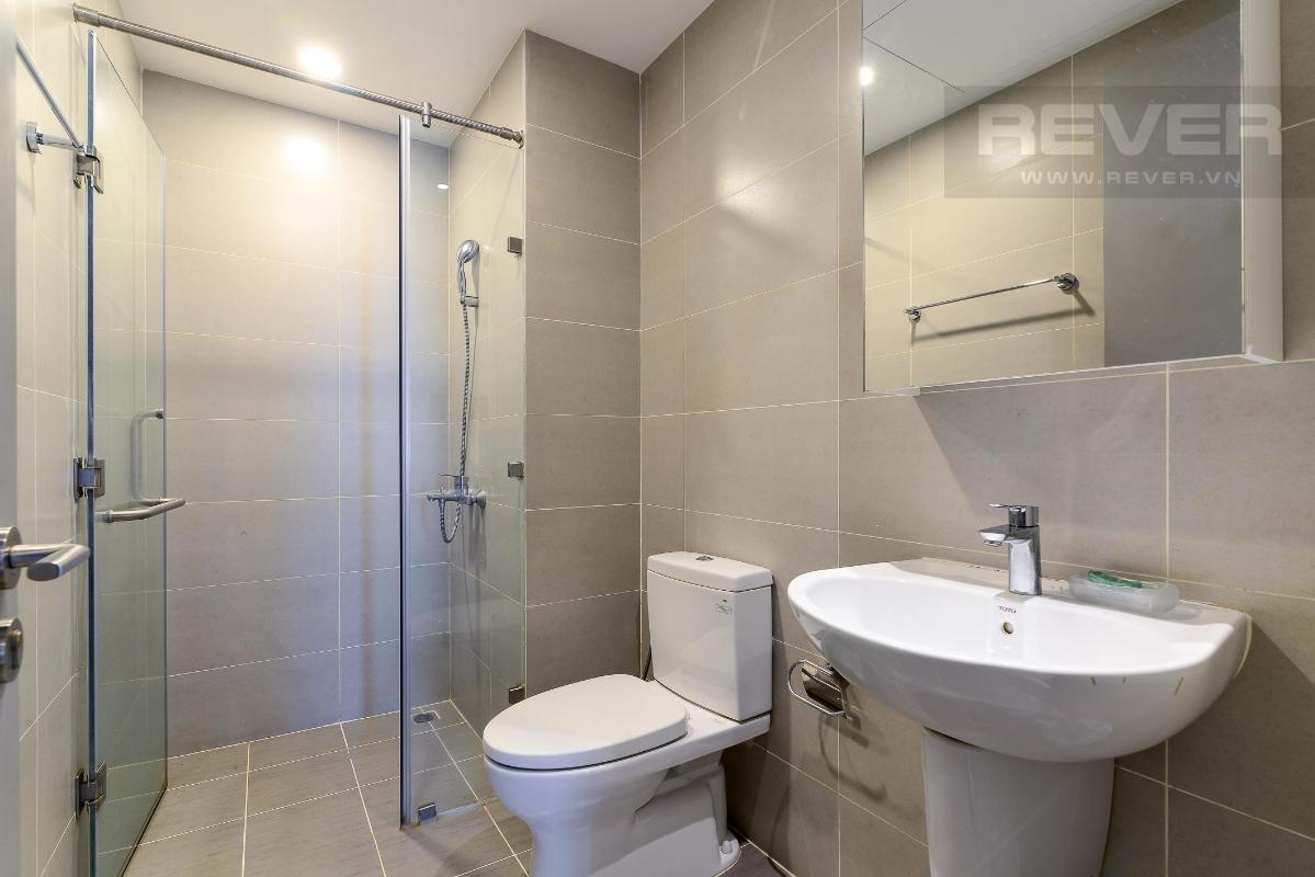 e065910ab201545f0d10 Cho thuê căn hộ The Gold View 2PN, tầng thấp, diện tích 91m2, đầy đủ nội thất, view thành phố và hồ bơi