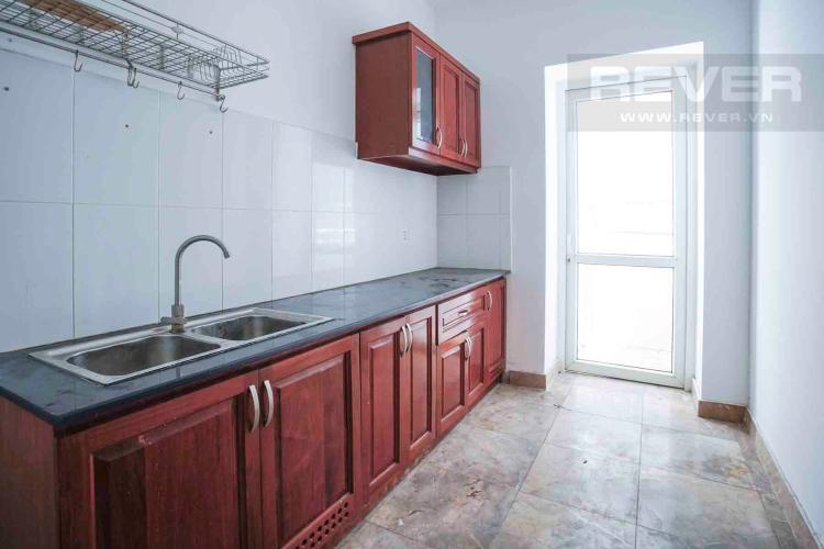Phòng Bếp Bán nhà phố đường Lê Thị Kỉnh 7PN, có sân vườn rộng, thuận lợi kinh doanh, sổ đỏ chính chủ