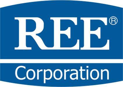 Công ty Cổ phần Cơ điện lạnh REE